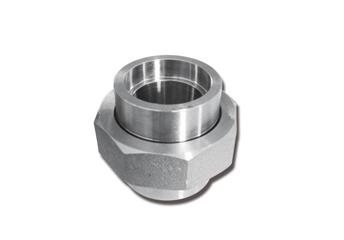 碳钢锻制承插管箍