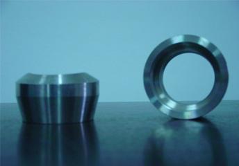 奥氏体不锈钢对焊管座
