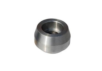 碳钢锻制承插管座