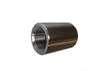 碳钢锻制螺纹管件