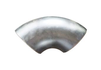 碳钢焊接弯头