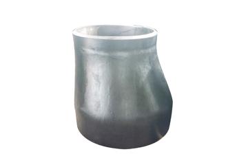 碳钢焊接异径管
